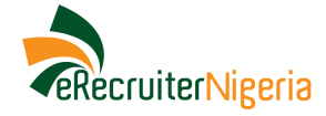 Edge Recruiter Nigeria